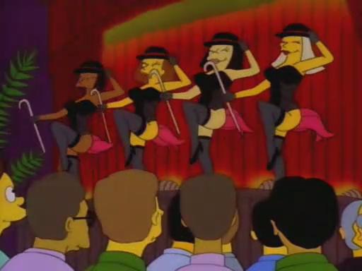 File:Bart After Dark 39.JPG