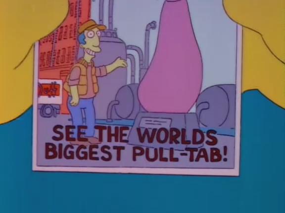 File:Bart the Lover 63.JPG
