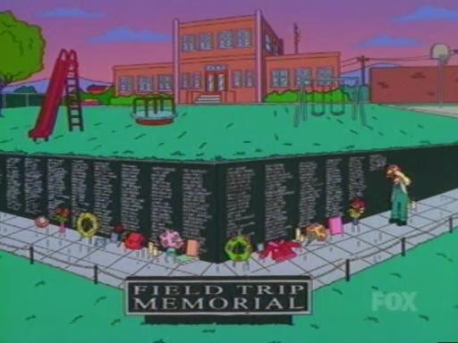 File:Bart vs. Lisa vs. the Third Grade 94.JPG