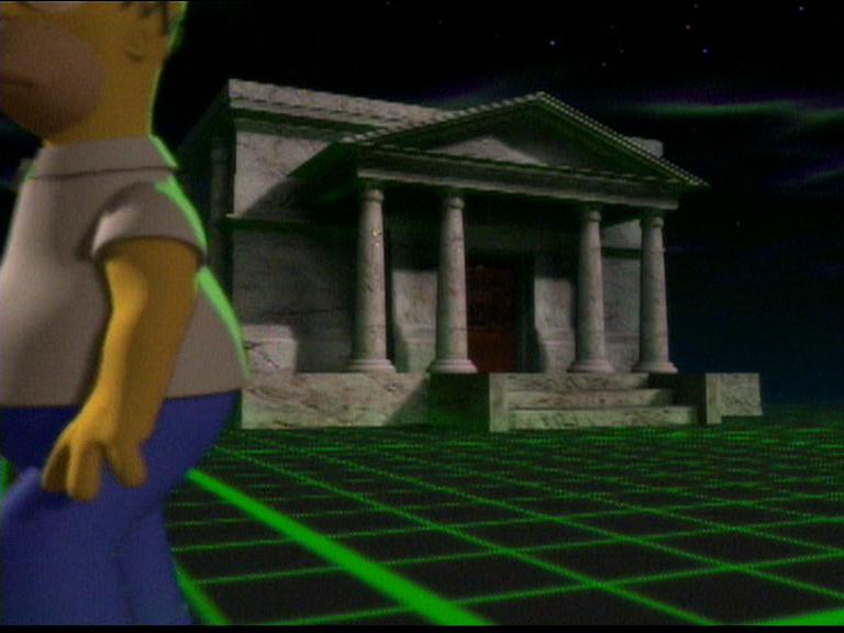 File:Homer4.png