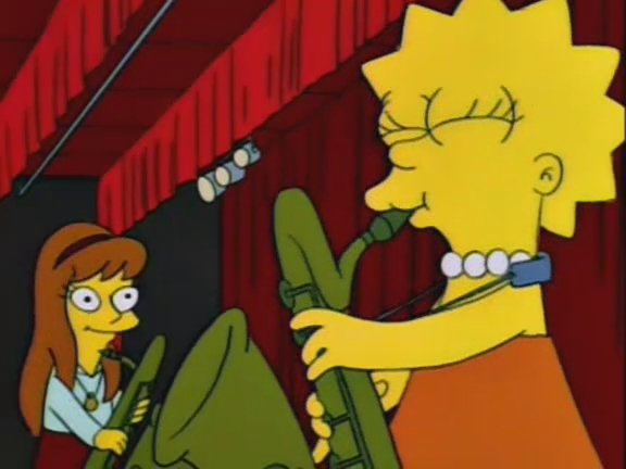 File:Lisa's Rival 40.JPG