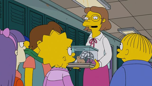 File:Lisa the Veterinarian 48.JPG