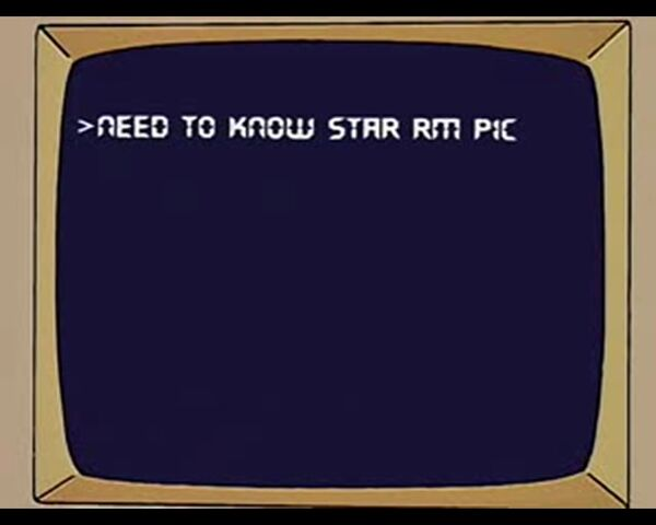 File:Radioactive Man (015).jpg