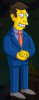 File:Skinner with arms folded.png