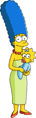 File:Tapped Out Unlock Marge.png