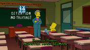 Treehouse of Horror XXV2014-12-26-04h38m28s133