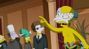 Treehouse of Horror XXV -2014-12-29-04h01m56s245