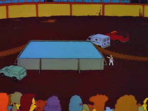 File:Bart the Daredevil 42.JPG