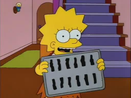 File:The last temptaation of Homer -2015-01-02-12h23m56s31.jpg
