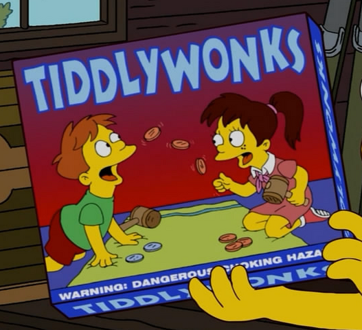 File:Tiddlywonks.png