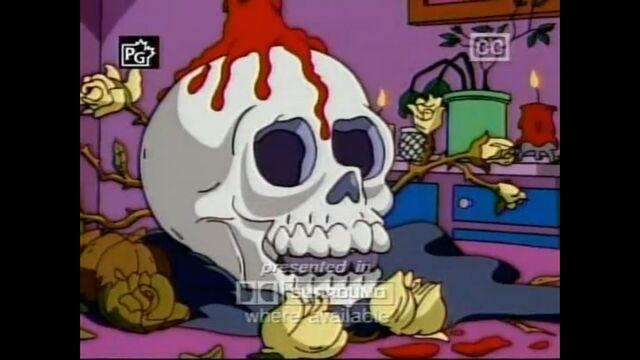 File:Treehouse of Horror XIII (001).jpg
