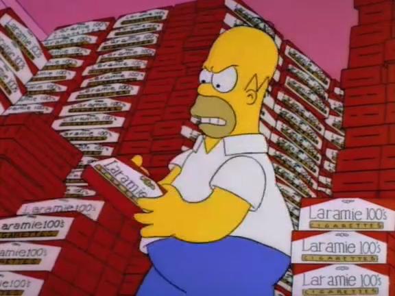 File:Bart the Murderer 31.JPG