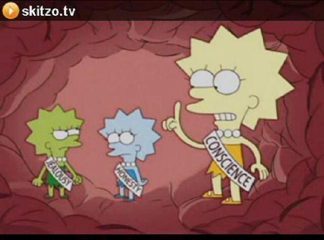 File:Inside Lisa's brain.jpg