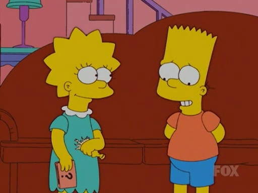 File:Milhouse Doesn't Live Here Anymore 102.JPG