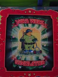 File:The Simpsons Ride Yard Work Simulator Poster.jpg