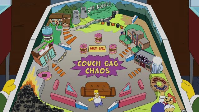 File:Thursdays with Abie Couch gag 3.JPG