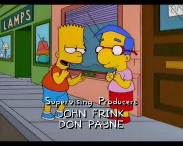 File:Worst Episode Ever (013).jpg