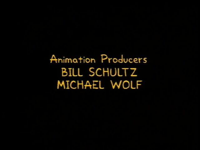 File:'Round Springfield Credits 33.JPG