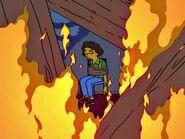 A Hunka Hunka Burns in Love -00200