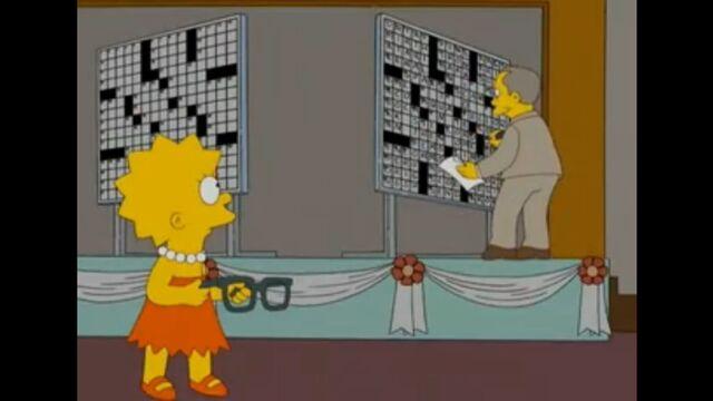 File:Homer and Lisa Exchange Cross Words (171).jpg