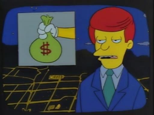 File:Krusty Gets Busted 37.JPG