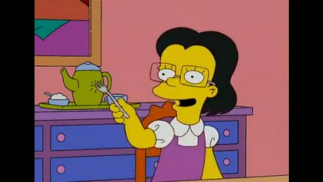 File:Lisa the Drama Queen (061).jpg
