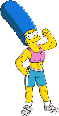 File:Muscular Marge Tapped Out.png