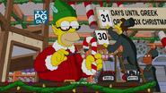 Simpsons-2014-12-25-14h34m23s17