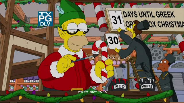 File:Simpsons-2014-12-25-14h34m23s17.png