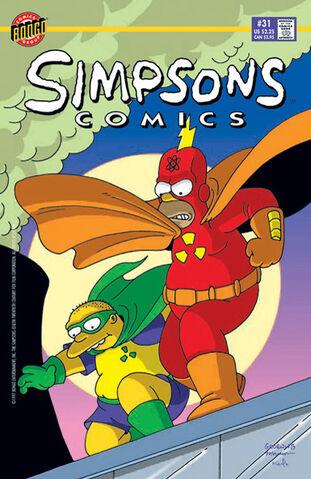File:Simpsons Comics 31.jpg