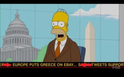 File:Europe greece ebay.jpg