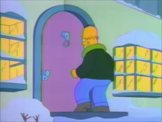 File:Miracle on Evergreen Terrace 101.png
