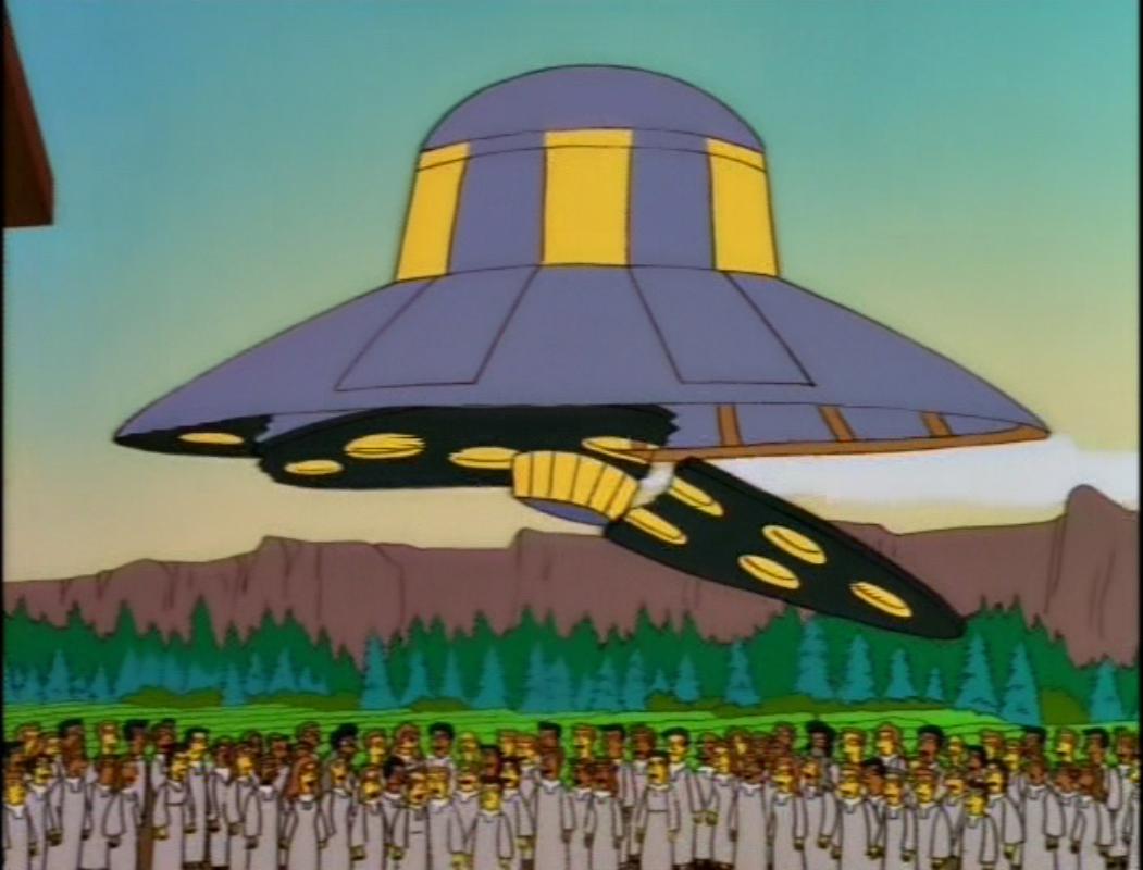 File:Movimentarian's spaceship.jpg