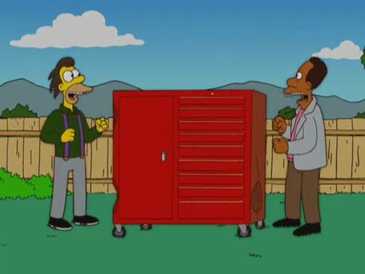 File:Please Homer, Don't Hammer 'Em 76.JPG