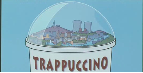 File:Trapuccino.png