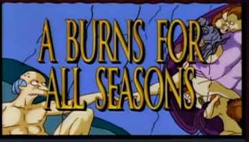 File:A Burns for All Seasons.png