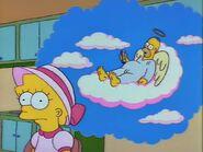 Homer's Triple Bypass 81