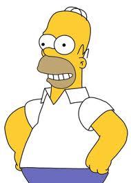 Файл:Homersimpson.jpg