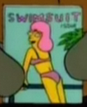 File:Swimsuit.png