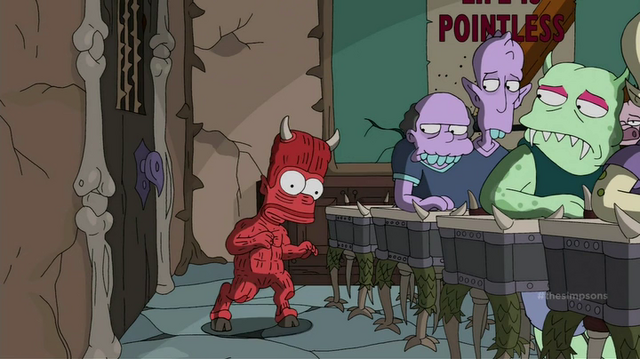 File:Treehouse of Horror XXV -2014-12-26-06h20m42s42.png