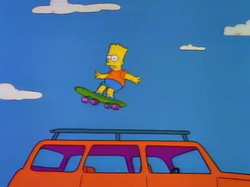 File:Bart the Daredevil 65.JPG