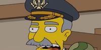 Sky Police/Appearances