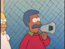 HomerRallyPowerPlant