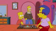 Homer Goes to Prep School 83