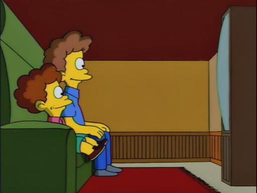 File:Homer Loves Flanders 43.JPG