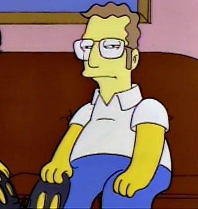 File:Homer actor.jpg