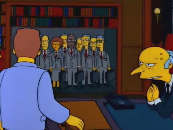File:Marge Gets a Job 119.JPG