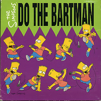 File:The-Simpsons-Do-The-Bart-Man-32155.jpg