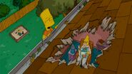 The Simpsons Move (0230)