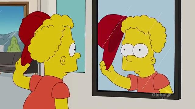 File:Treehouse of Horror XXIII Bart & Homer's Excellent Adventure-00148.jpg